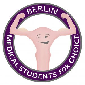 Medical Students for Choice Berlin