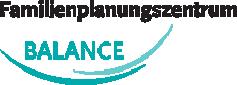 Familienplanungszentrum BALANCE