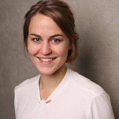 Dr. med. Alicia Baier